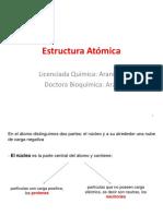 ESTRUCTURA-ATOMICA1.pdf