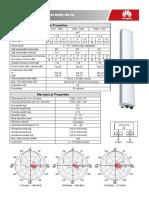 Manual-DX-1710-2170-65-18i-M