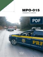 RESPOSTA_PEDIDO_MPO 015 - Atendimento de Acidentes.pdf
