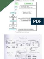 ciment.pdf