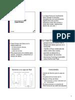 RDC Tema4CapaFisicaparte3