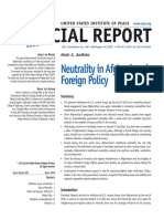 Afghanistan Neutrality.pdf