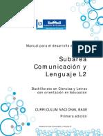 Manual_C_y_L_L2 (1).pdf