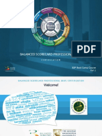 BSP Boot Camp 16th Ed08_2015_Combined KL6CDVersion