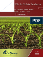 E Book Agronomia Vol. 1 1