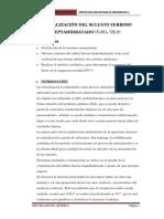 60792778-Cristalizacion-Sulfato-ferroso.pdf