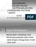 PPT Auditing 16