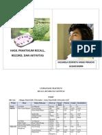 FOOD RECALL, RECORD, DAN AKTIVITAS SALSA 16-004.docx