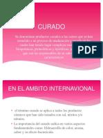 CURADO.pptx