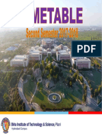 TIMETABLE II SEM 2017-18 (1).pdf