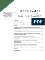 00-dossier-6-completo-identidades-20171.pdf