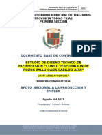 17 1502-00-771502 1 1 Documento Base de Contratacion