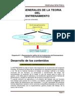 Preparación Física.docx