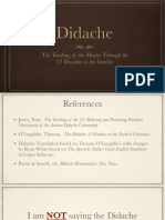Didache-Power-Point-PDF.pdf