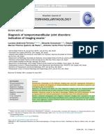 (2016) Diagnosis of   temporomandibular joint disorders- indication of imaging exams.pdf