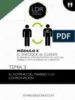 modulo8-tema3