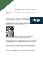 Resumen de la iliada2.docx