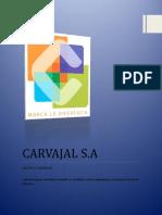 carvajal-130822105446-phpapp02