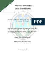 03_3139.pdf