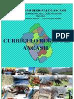 Currículo Regional Ancash (9.22)Versión Final