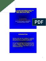 A1-35-RAJARATHNAM.pdf