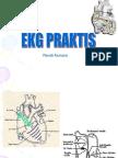 EKG Praktis.pdf