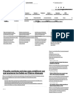 BioBioChile - La Red de Prensa Más Grande de Chile