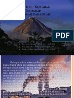 Presentasi Eks.pabum