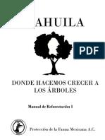 Manual de reforestación.pdf
