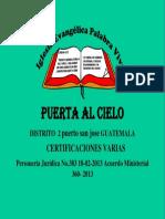 PORTADA CERTIFICACIONES.docx