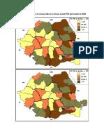 indicatorii dezv regionale.doc