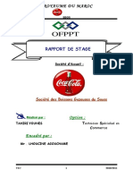 rapportdestagecocacolafinal-110527193112-phpapp02