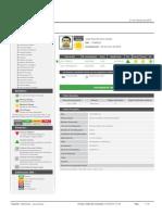 PDF2NICHOQUISPEJORGEEDUARDO21022018173030