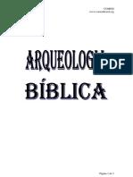 Bacharel_05_-_Arqueologia_Bíblica.pdf