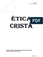 Bacharel_20_-_Ética_Cristã.pdf