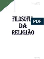 Bacharel_23_-_Filosofia_da_Religião.pdf