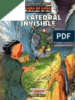 Alejandro-Jodorowsky-Boucq-- La-Catedral-Invisible-ilovepdf-compressed.pdf