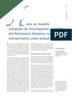 Hacia_un_modelo_integrado_de_investigaci.pdf