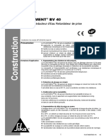 plastiment_BV40_nt110