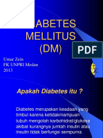 Diabetes 2013 1
