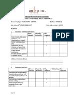 CMB-VERTIKAL PROBATION PERFORMANCE ASSESSMENT(MUNACHI).docx