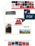 Introduction to Metal Buildings.pdf