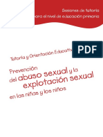 Libro prevencion-del-abuso-sexual-y-la-explotacion-sexual-en-las-ninas-y-ninos.pdf