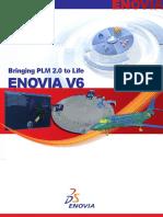 V6Brochure-0807 Hq FINAL