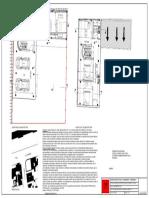 Diseños arquitectonicas carrera ing civil con detalles