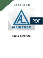 perfil_linha_suprema