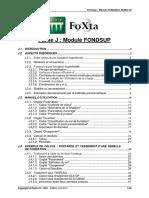 foxta_v3_-_partiej_fondsup (1)