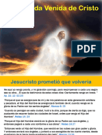 17 Venida Cristo