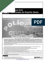 Estrategiaconcursos 09 Auxiliar de Pericia Medico Legal