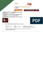 BillPayReceiptTataDocomo.pdf